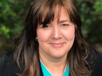 Amy Edgar on Mental Health of Frontline Healthcare Workers