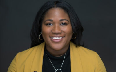 Angelica Hardee on Black Women's Health