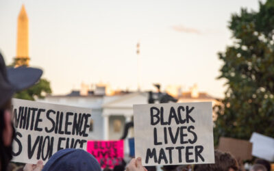 Conversations on White Privilege