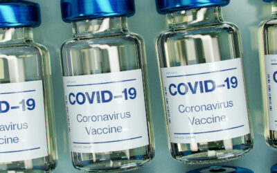How to Reach COVID Anti-Vaxxers