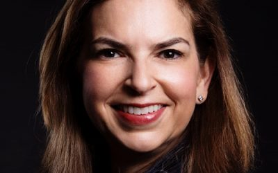 Deborah Hankin and Workplace Parenting Challenges