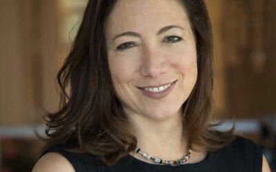 Grace Colón on Patient-Led Treatment