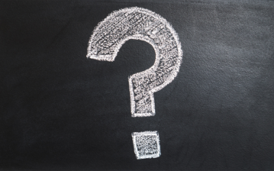 17 Healthcare Vendor Marketing Questions You Need To Ask