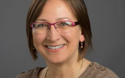 Karen Kopan of Intensive Karen – Advance Directives