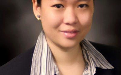 Kim Liu on Emotions and Chronic Illness