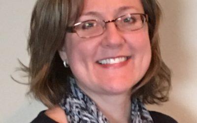 Kimberly Haugstad on the Power of Collaboration
