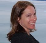 Marie Pavini, MD