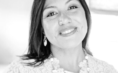 Marinah Farrell on Midwifery in North America