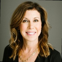 Melissa Fors on Reducing Stigma with Healthcare Marketing