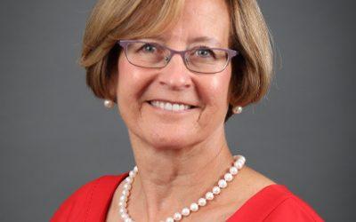 Dr. Patrice Milos of Medley Genomics – Precision Medicine