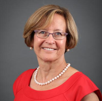 Dr. Patrice Milos