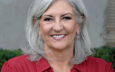 Rhonda Collins on Nurse Cognitive Burden