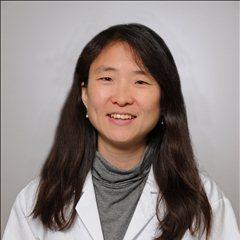 Elisa Choi