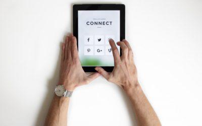 The Future of Healthcare Tech