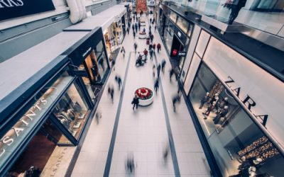 How Could We Repurpose Malls for Population Health?