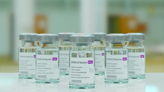 respond-to-anti-vaxxers